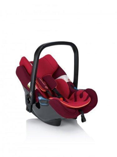 Babyschale Concord Air.Safe (Gruppe 0+)