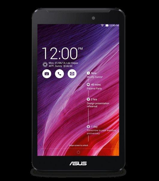 Asus Fonepad 7 3G jetzt wirklich als Dual Sim [Smartkauf/Base 4GB Version]