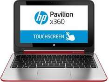 HP Pavilion 11-n070eg x360 Convertible für 349€ @HP
