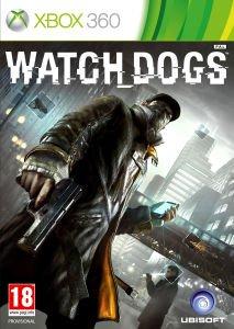 Watch Dogs Xbox 360 Zavvi 30,45 €