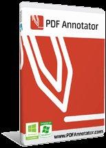 (student) Pdf Annotator für 29€