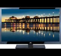 Deal des Tages - JTC 24C 61 cm (24 Zoll) Full HD LED-TV -  129,95