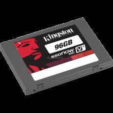 """Kingston SSDNow V+100 Series SSD 2,5"""" 96 GB"""