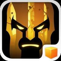 Dark Lands (iOS) Kostenlos