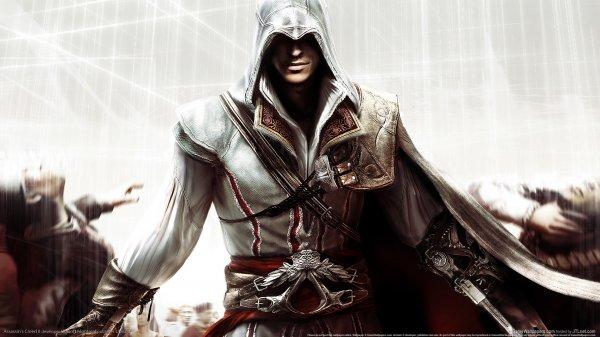 Diverse [Assassin's Creed] Titel bis MO im Sale bei Gamesrocket