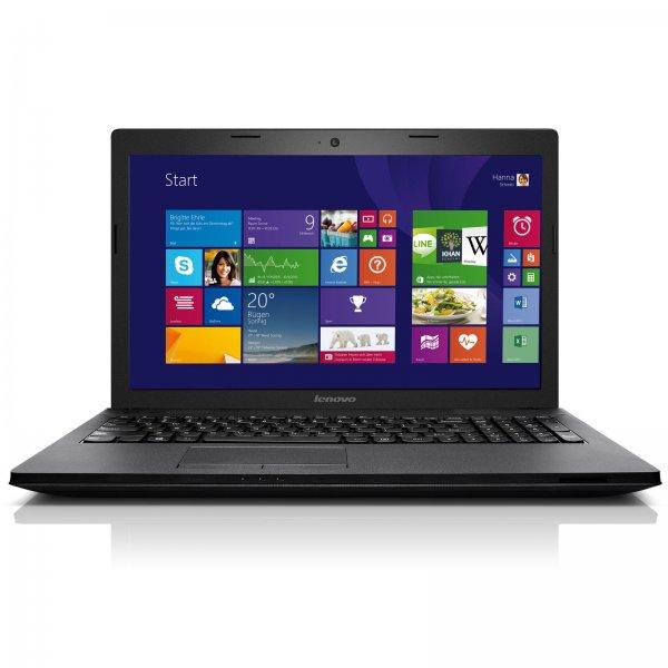 """Lenovo G505 (59416813) für 239€@ eBay - 15,6"""" Notebook mit Win8"""