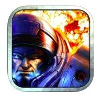 Epic War TD Pro (iOS) Kostenlos - Tower Defense Spiel