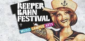 [stream] Reeperbahn-Festival 2014 bei spiegel.de (18.09. - 20.09.)
