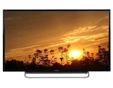 Sony BRAVIA KDL-40W605 - 403,99 € Gesamtpreis.