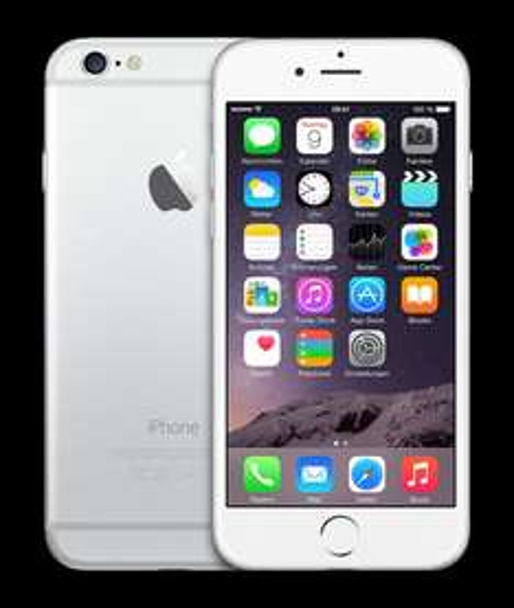 iPhone 6 16Gb für 627 Euro, bzw 64GB für 726 Euro / iPhone plus ab 726 Euro in der Schweiz