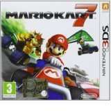 Mario Kart 7 3DS Amazon.it WHD