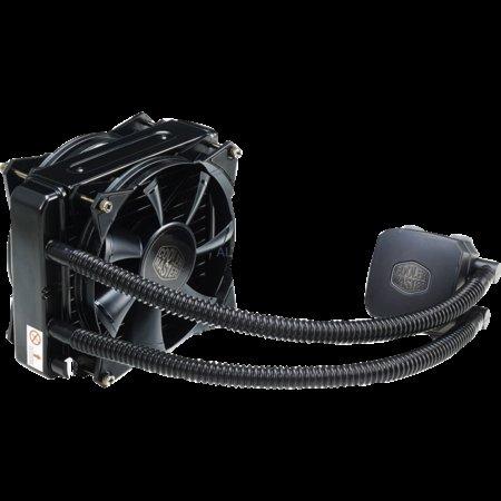 """Cooler Master Wasserkühlung """"Nepton140XL"""" bei ZackZack"""