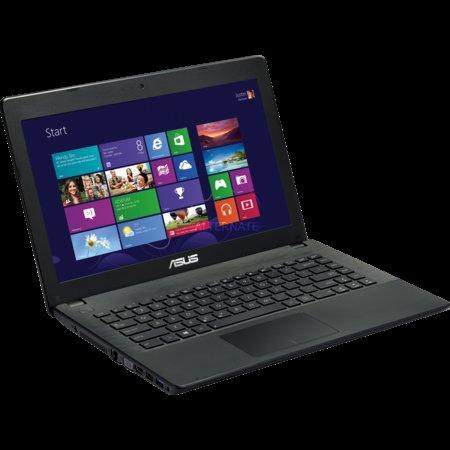 "ASUS 14"" Notebook ""X451MA-VX006H"" 2 x 1.87 Ghz | 4 GB RAM | 500 GB Festplatte | Win 8-64bit"