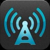 """iOS-App """"Seedio"""" heute kostenlos!"""