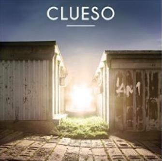"""""""Lass den Kopf nicht hängen"""" von Clueso gratis @Amazon"""