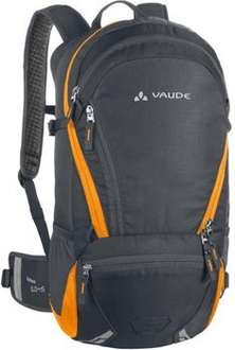 [Amazon] 25l Fahrrad-Rucksack Vaude Splash 58,40€ statt 68€ / oder 5 weitere farben für 55€
