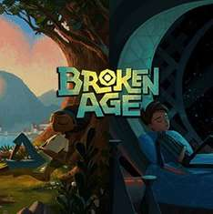 [iPad] Broken Age (Akt1) 4,49€ statt 8,99€ @ App Store