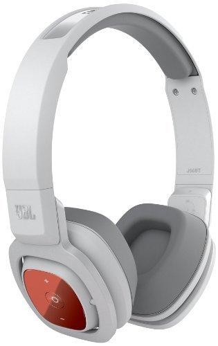 JBL J56BT (weiß) für 62,90€- Bluetooth JBL Headset @NBB