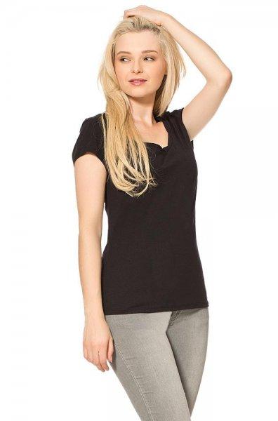 Girl Shirts ab 7,95 von orsay