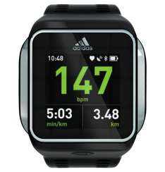 [Amazon Marketplace] Adidas miCoach Smart Run 235€ (idealo: 349€)