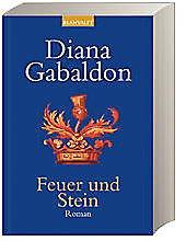 ebook von Bestsellerautorin Diana Gabaldon bei Amazon kostenlos