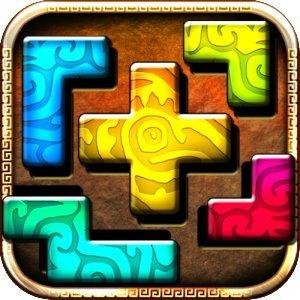 [Amazon Apps] Montezuma Puzzle Premium für Android kostenlos