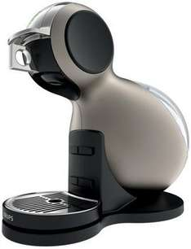 [amazon] Krups KP230T Nescafe Dolce Gusto Melody 3 Automatic 59€ statt 75,80€