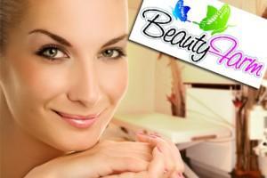Beauty Farm - Wertgutschein für eine ausführliche Behandlung