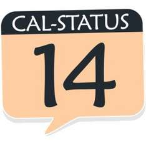[Android] Calendar Status PRO (xda) kostenlos statt 1,49 @ Amazon App Shop