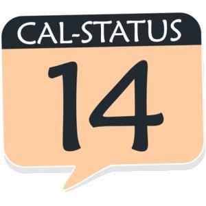[Amazon Apps] Calendar Status PRO für Android kostenlos