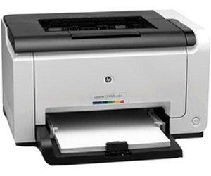 HP LaserJet Pro CP1025 (CE913A) (Laserdrucker) für 69€ @HP