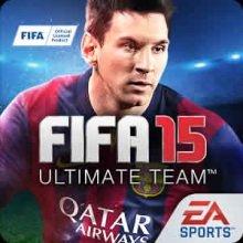 FIFA 15: 20% Rabatt auf alle Vorbestellungen für PC Download - 31,91€