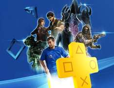 PlayStation Multiplayer-Wochenende