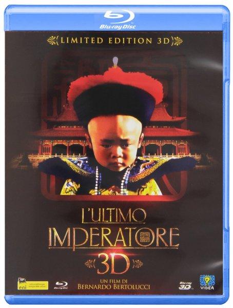 HAMMER-Scheibenvielfalt aus BELLA ITALIA [amazon.it] - übersetzt viele gute Blu-Ray/DVD Aktionen