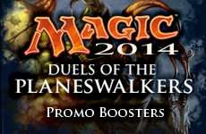 Magic The Gathering Special Promo-Boosterpack umsonst (Android, iOS, Steam, XboX appuser)