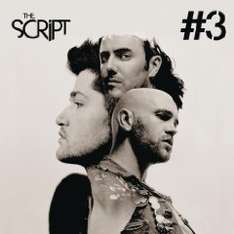 Amazon Mp3 Album .: The Script - #3 Deluxe Version [Explicit]  Nur 1,99 €