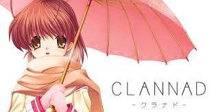 [Vorbestellung] Clannad-Anime Blu-ray/DVD Volume1 für 39,99€