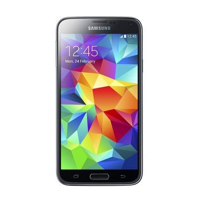 o2 VVL Vertragsverlängerung inkl. Samsung Galaxy S5  ALL-Net Flat + 1,5 GB Datenflat für 29,90 Euro/Monat