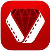 [iOS] Vizzywig - Video Editor - Movie Maker gratis statt bisher 26,99€