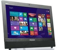 Lenovo ThinkCentre M83z (Ersparnis 150€)