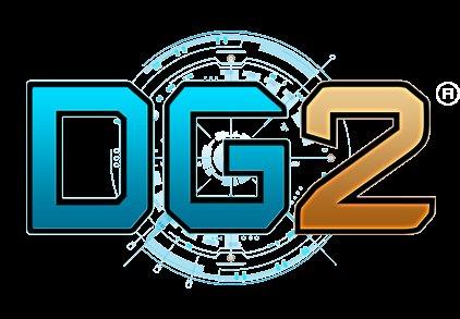 [Steam] Defense Grid 2 DLC - Double-Take: The Designer's Cut