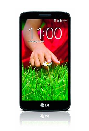 LogiTel o2 Blue Basic Aktion mit LG G2 Mini LTE