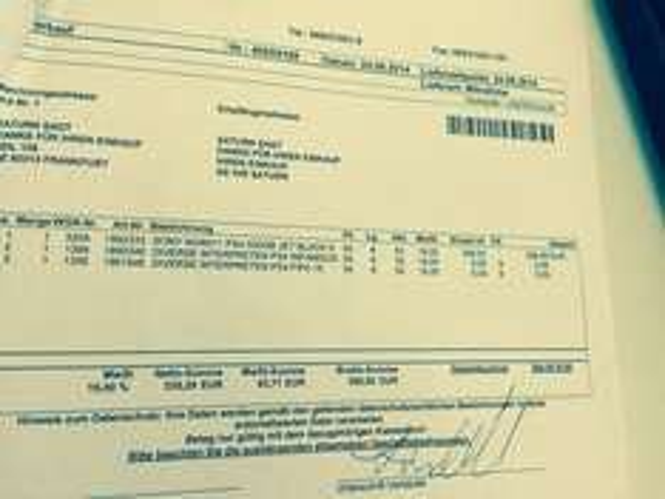 [Frankfurt Myzeil Saturn] PS4+Fifa15+Infamous für 399€