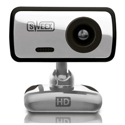 2 MP Webcam @Druckerzubehör