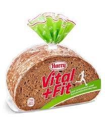 [real,-Hamburg Sonntag 28.9. 13-18uhr] Nutella 450g 1,77€ Malaienblume  im 12cm-Topf 3,49€, Harry Vital+Fit Brot 500g 0,77€ 50% auf ausgewählte Textilien