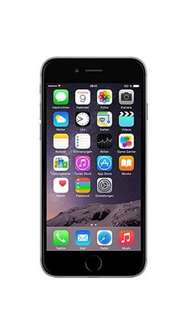Iphone 6 mit Base All-in plus [ADAC-Mitglieder]