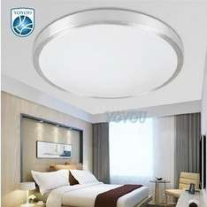 LED Decken Lampe 20W 1800 Lumen