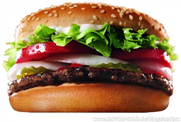 Stufz Burgerpresse bei ebay aus China