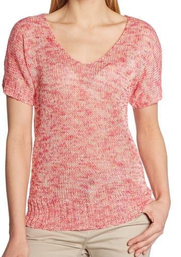 Vero Moda Pullover Größe L + XL 4,82 € statt 24,95 € bei amazon.de