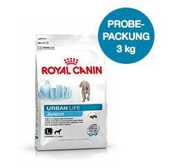 3kg Royal Canin Hundefutter Kostenlos